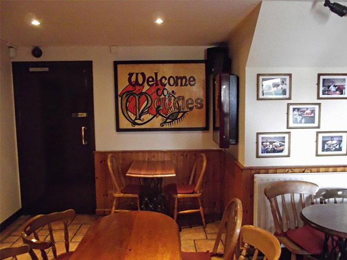 Matties-Meeting-House-Live-Music-Events-Pubs-in-Larne-700-x-525