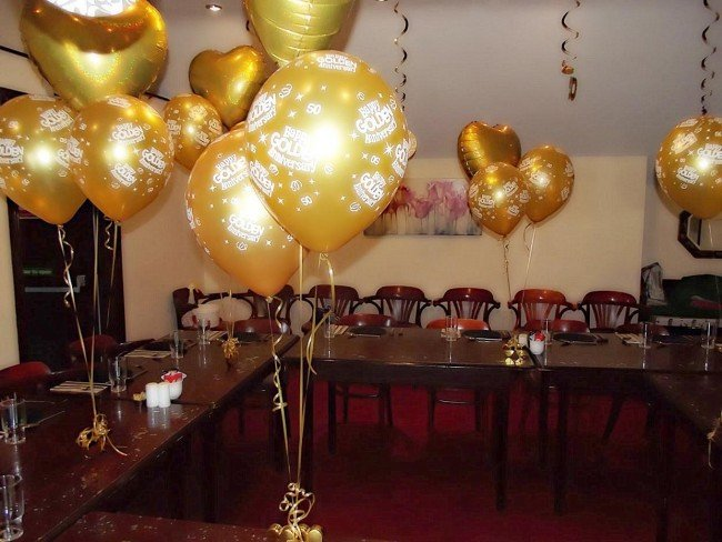 Premises Photos Matties Traditional Pub Larne
